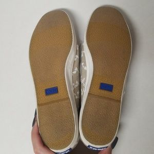 Keds Shoes - Keds Taylor Swift women size 8